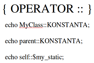 mengenal operator scope resolution::
