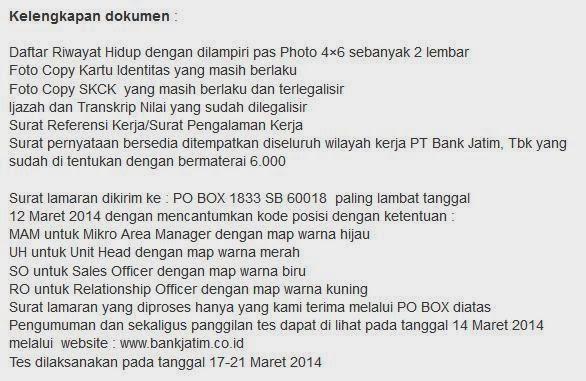 lowongan-kerja-terbaru-bank-jatim-sidoarjo-2014