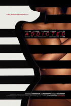 Addicted (2014)