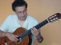 Philippe Weishaupt