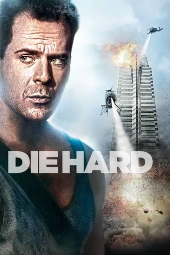 Die Hard (1988) tainies online oipeirates