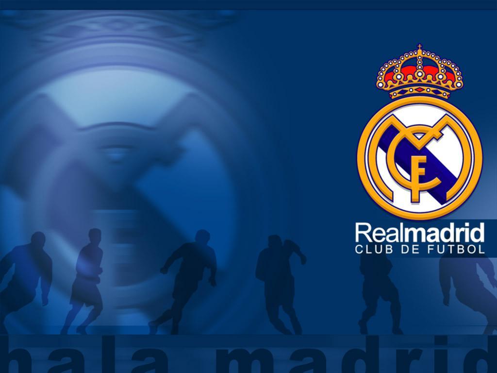 Real Madrid Resort Island C Mo Eplotar Una Marca