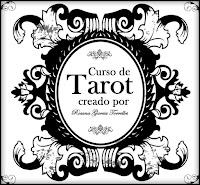 Curso de Tarot - ONLINE