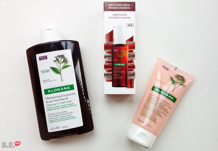 Los medios para la colocación de los cabello al tiempo húmedo