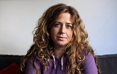 Neta de Rabin busca vaga em Congresso Sionista