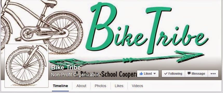 https://www.facebook.com/renobiketribe