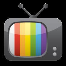 Jadwal Bola di TV