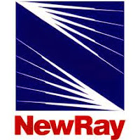 Acquired distributorship for New Ray 1/6 scale Race Bikes