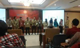 perhimpunan mahasiswa hukum indonesia