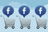 kinh-doanh-va-kiem-tien-voi-facebook