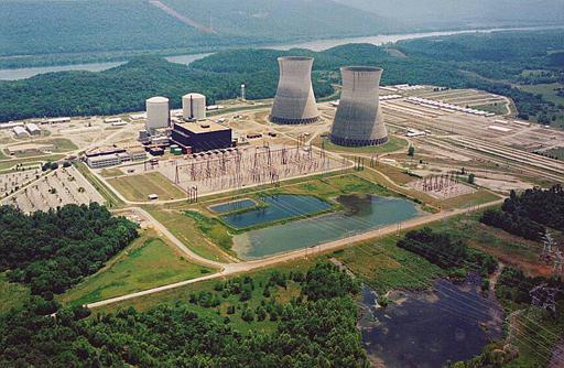 an essay on the negative effects of ontarios nuclear power plants The negative effects of nuclear energy essay - in 1950, the first commercial nuclear power plants were constructed the public was promised a non-polluting and resourceful type of energy, but how safe was, and is, nuclear energy.