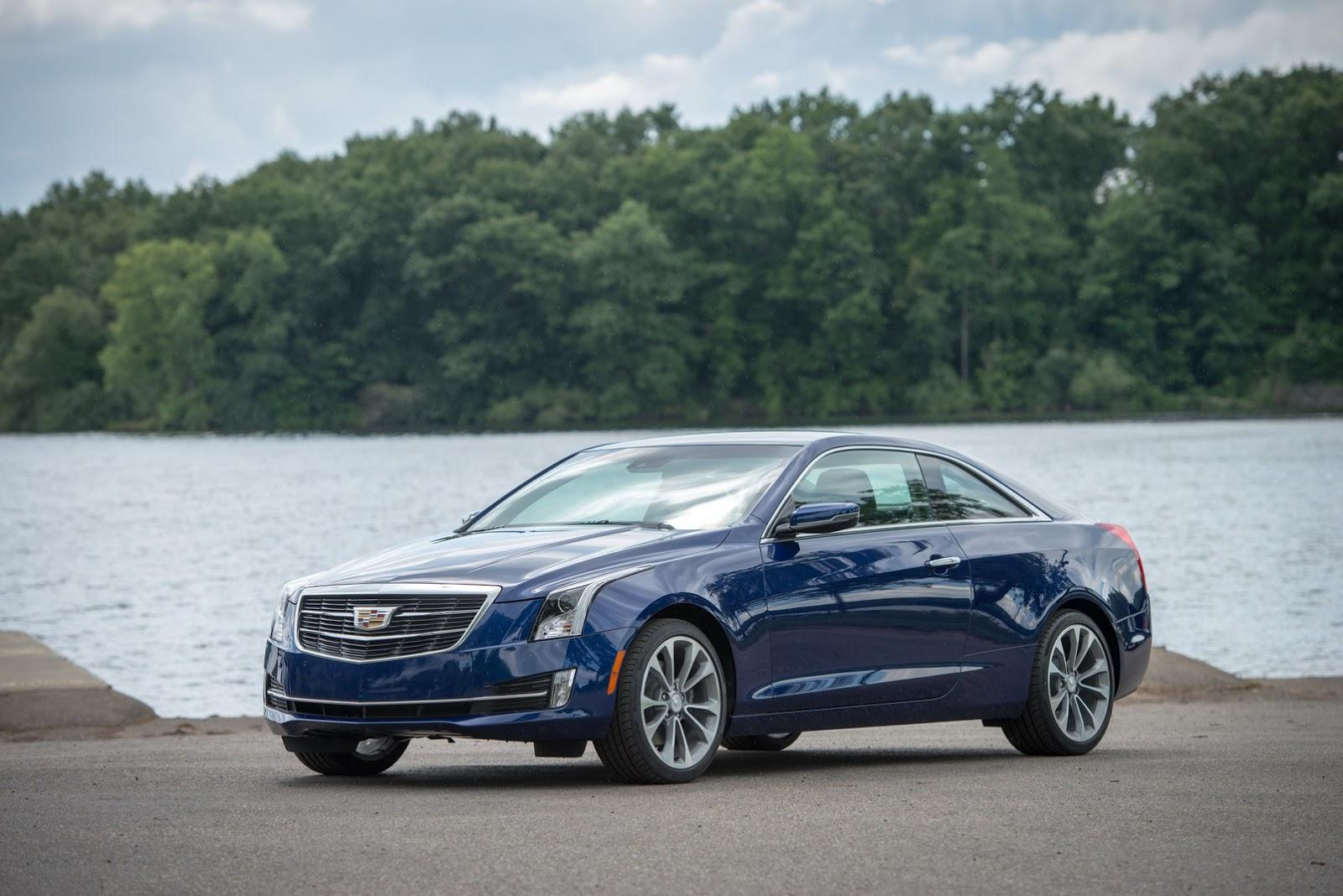 2015-Cadillac-ATScoupe-5.jpg