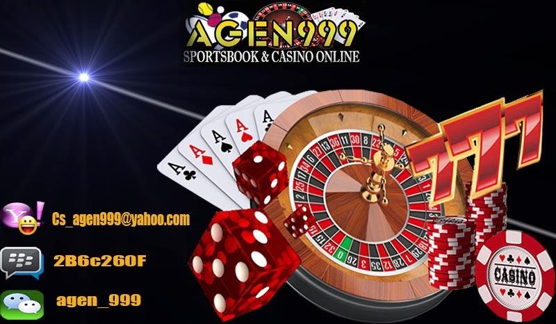 www.agen999.com Agen Bola, Agen Casino, Agen Tangkas, Agen Togel, Bandar Bola Acek%2Bbudi%2Bzhou