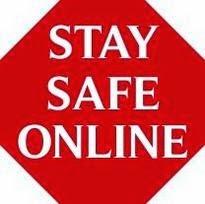 Cara Menjaga Keamanan Identitas / Privasi Di Internet