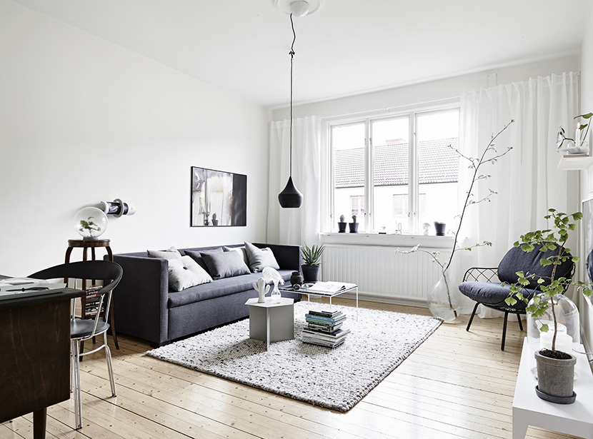 apartamento-nordico-blanco-gris-salon