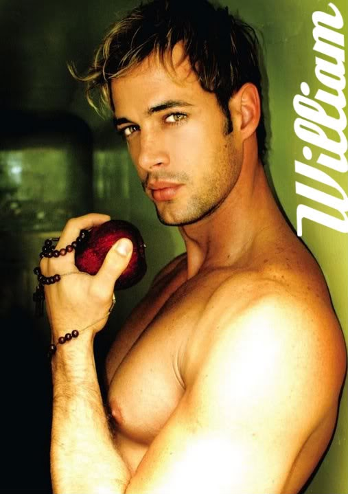 فيلم هاي سكسي http://naafass.blogspot.com/2011/07/william-levy.html
