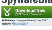 Download diretto cnet