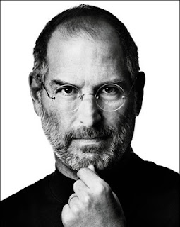 steve-jobs-iPod-iPad-iMac-iPhone