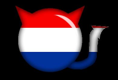 Ssh 30 April 2014 Server Belanda