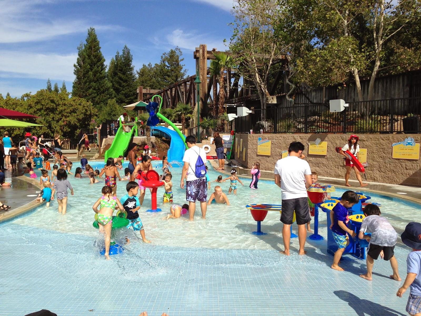 silicon valley toddler and beyond toddler favorites gilroy gardens