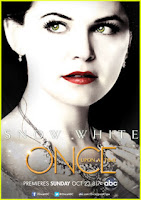 >Once A Upon Time 1×18