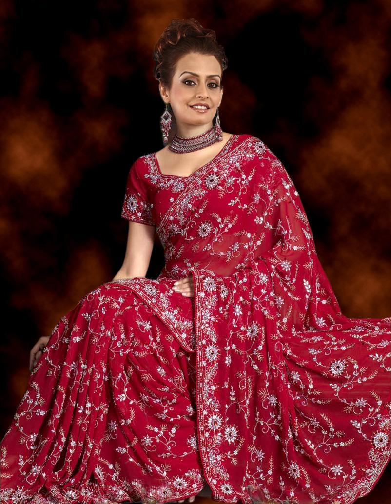 Exelent Indian Marriage Dress Up Games Pattern - Wedding Dress Ideas ...