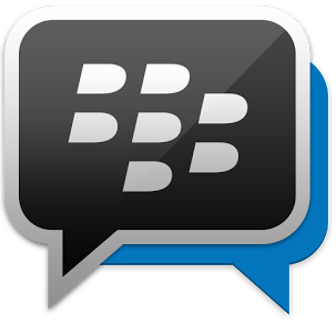 BBM v2.5.0.32 (Blackberry Messenger)