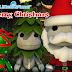 The 24 Games of Christmas! Day #22: LittleBigPlanet 3