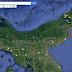 Mapa de Spots, Skateparks y Propuestas en la República de Panamá