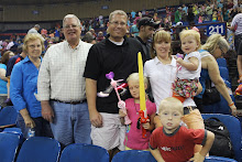 Bill,Rashae,Elyse, William,Riley & Grandma-ap Staheli