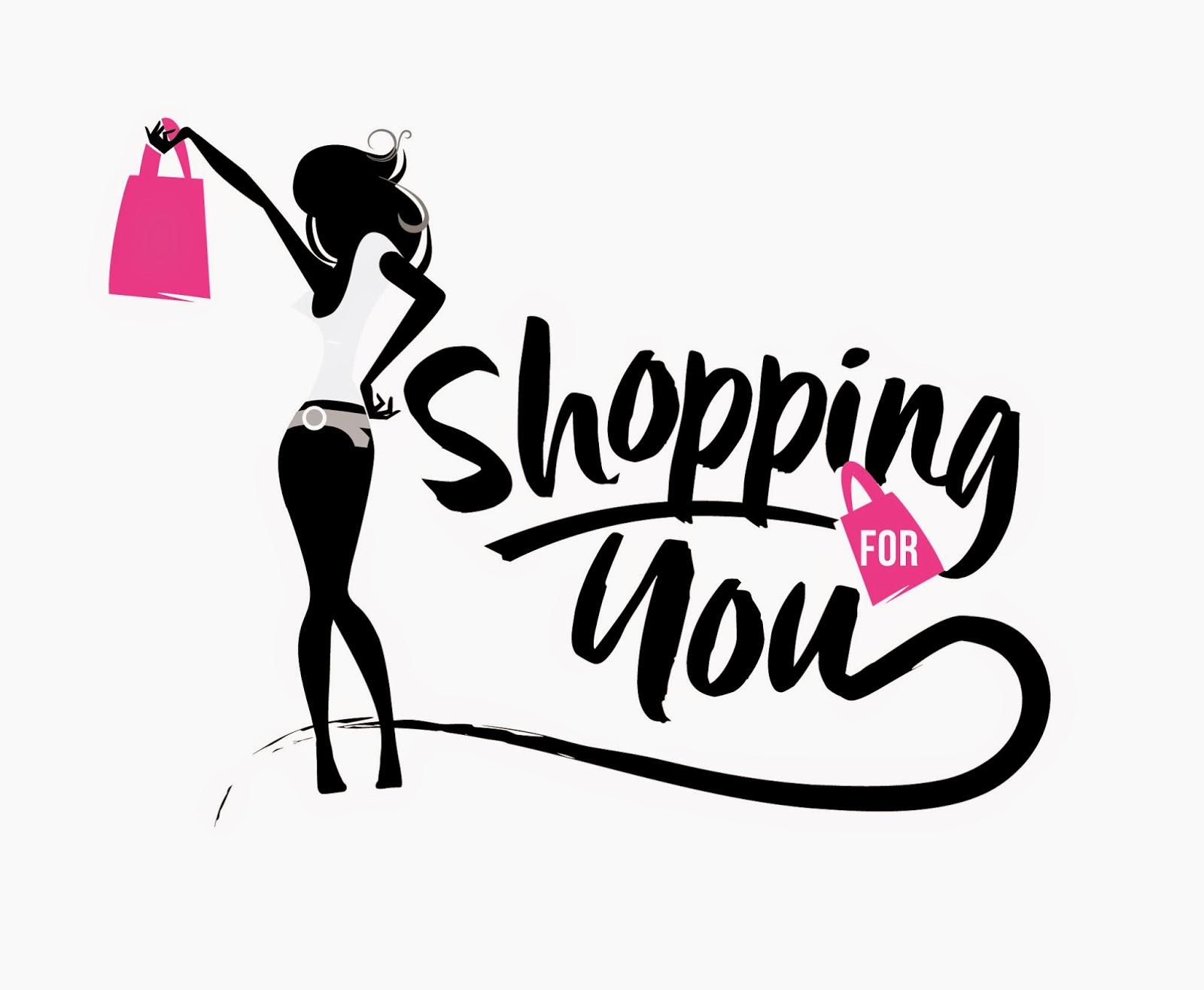 Las tiendas de ropa de mujeres conocidas y de marcas son las que logran superar grandes ventas mensuales, si el objetivo de una tienda o negocio nuevo de ropas para mujeres esta en lograr el éxito soñado debe empezar por trabajar la marca.