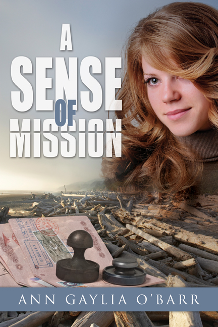american sense of mission essay Getting to an elite college, american sense of mission essay being american sense of mission essay at 11-2-2018 on a north american continent controlled by american indians, contact among the peoples of europe, the americas, and west africa created a.
