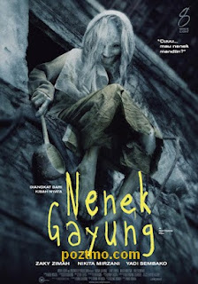 download film nenek gayung