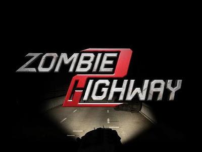 Free Zombie Highway 2