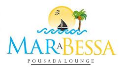 Mar a Bessa Pousada & Lounge