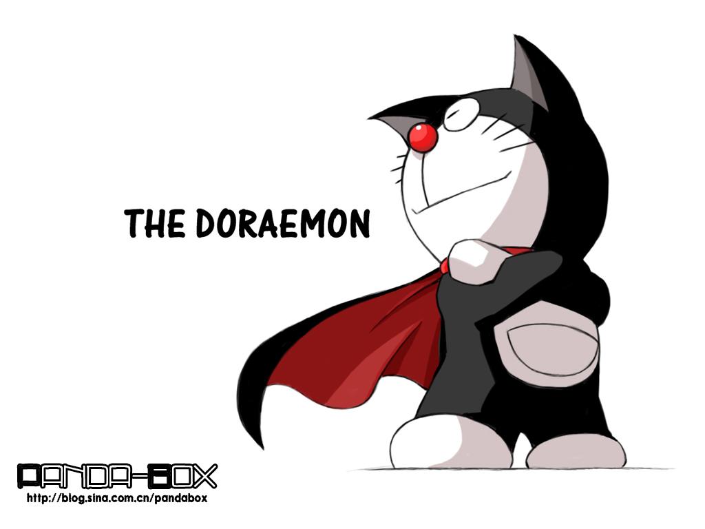 http://3.bp.blogspot.com/-HWLbEa8wHLo/T4i3ersdEmI/AAAAAAAADWs/ZTZQ5cZg4uk/s1600/1-the-doraemon.jpg
