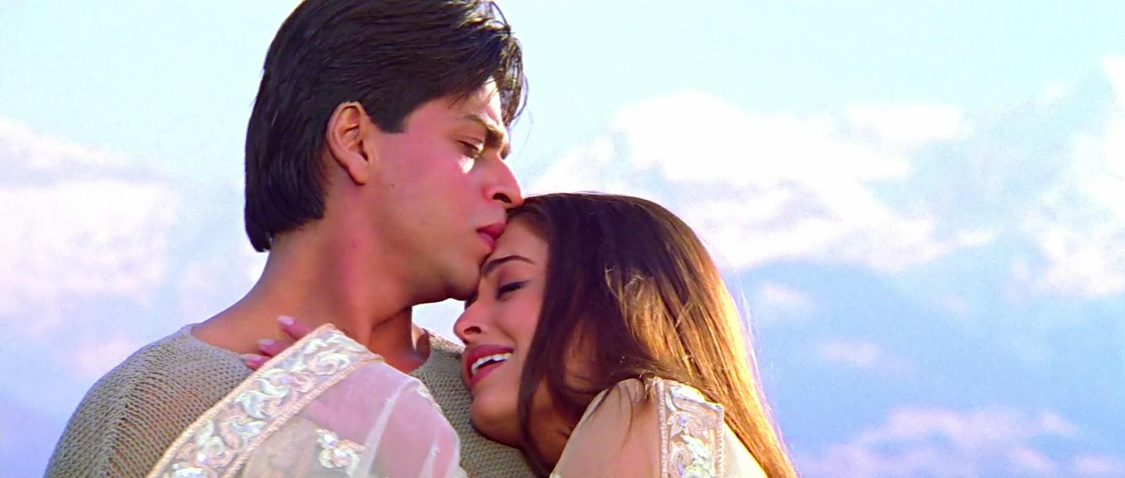 Hindi Video Songs Hd 1080p Blu Ray 2000 Cadillac