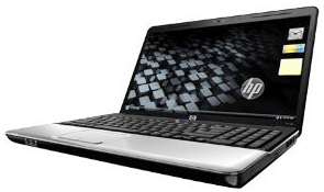 HP G60 630US.jpg