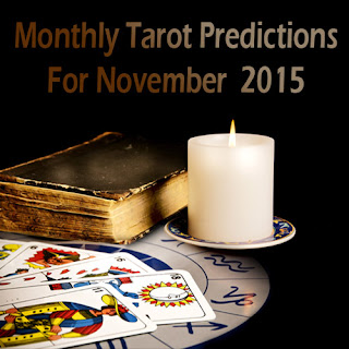 http://www.astroyogi.com/articles/astrologyarticles/monthly-tarot-forecast-for-november-by-mita-bhan.aspx
