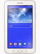 Samsung Galaxy Tab3 Lite SM-T110