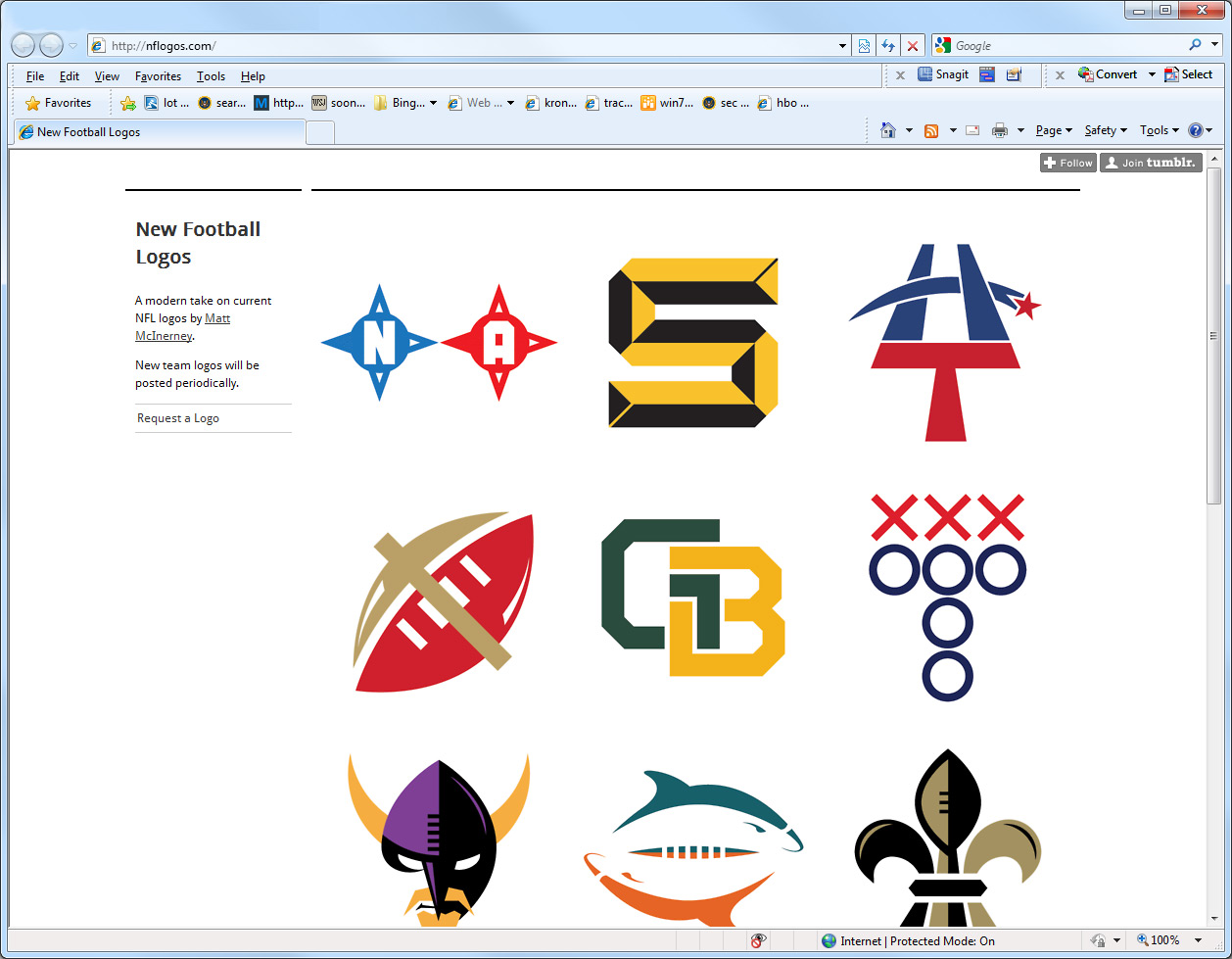 all nfl logos 2013 wwwimgkidcom the image kid has it
