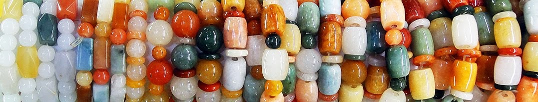 Jade jewelry for sale, natural jadeite colors, sculptures, raw Myanmar (Burmese)
