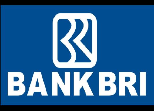 LOKER BUMN BANK RAKYAT INDONESIA