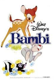 Bambi Torrent