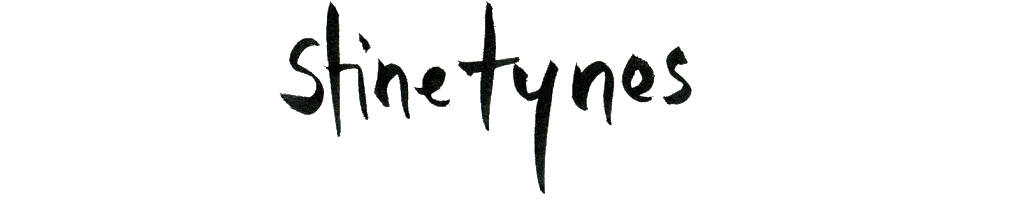 STINE TYNES