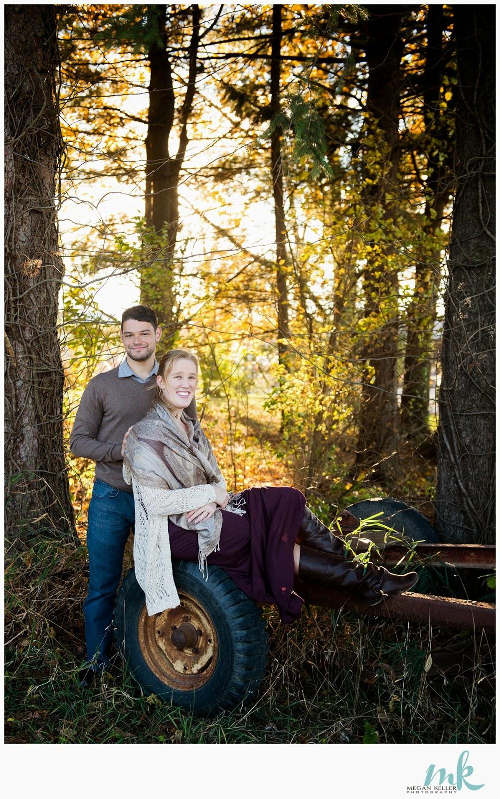 Bethany and Eli's Engagement Bethany and Eli's Engagement 2014 10 28 0009