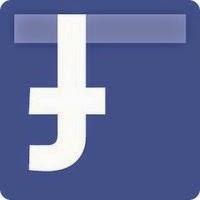 كيفية الكتابة بالمقلوب علي الفيس بوك ؟