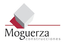 MOGUERZA