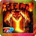Top10NewGames - Halloween Hell Escape