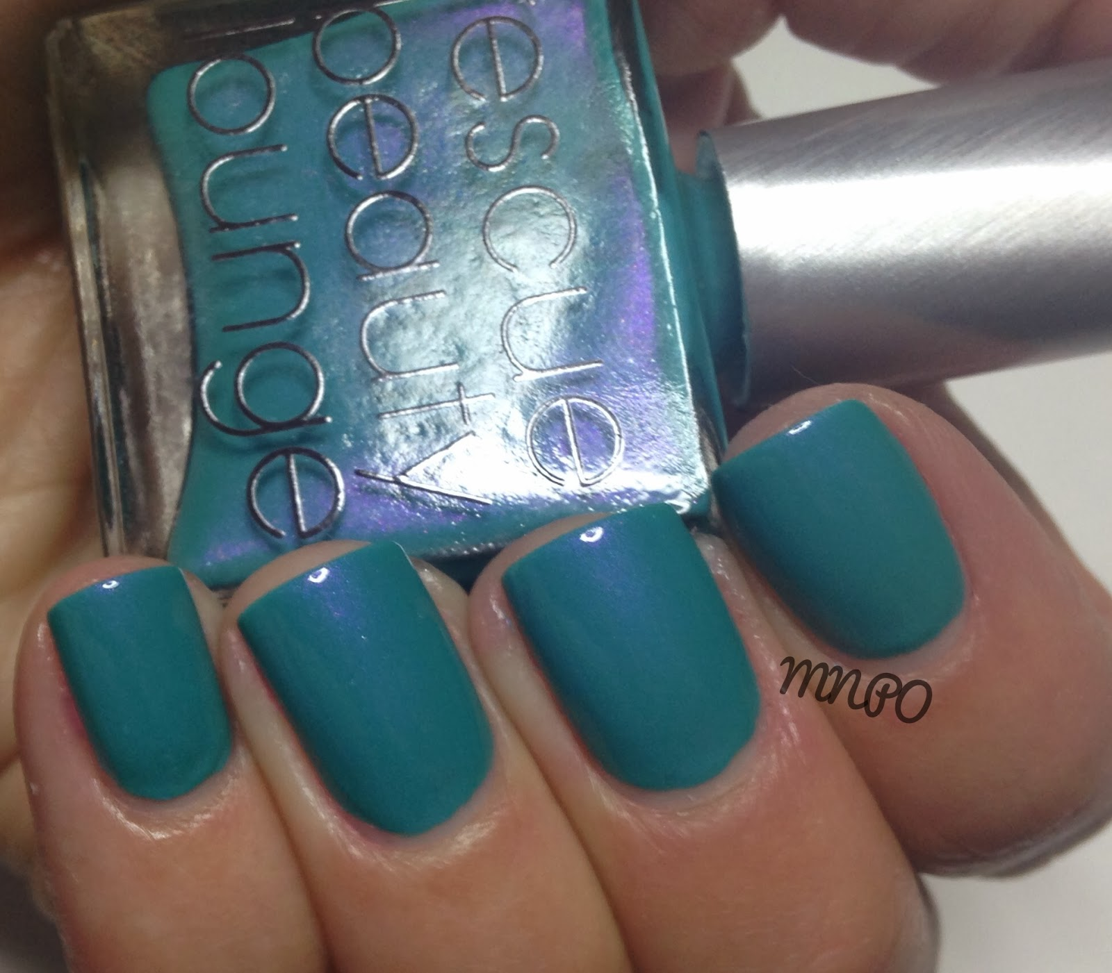 My Nail Polish Obsession: Rescue Beauty Lounge SPAM!